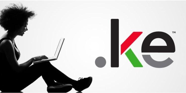 kenyan domain