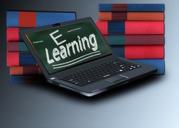 Online-courses-in-Kenya-