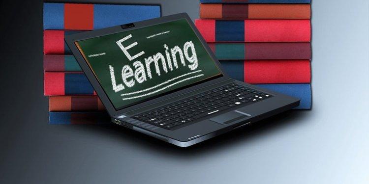Online-courses-in-Kenya-