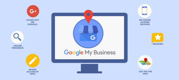 Google-My-Business-Works-Function