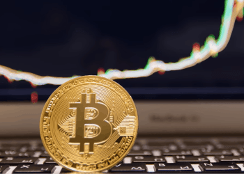Hidra pirkti bitcoin. Hidro stotele (16)