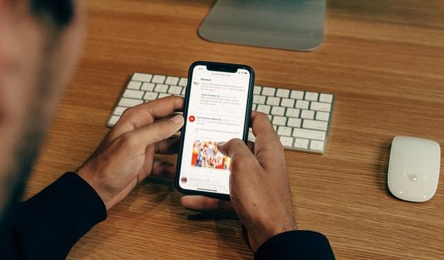 Australian Technology News