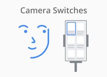 Camera switches_1