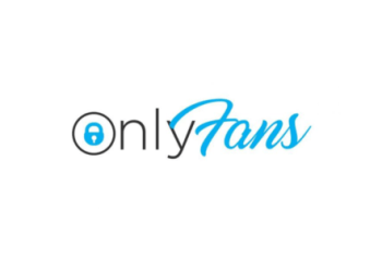 only-fans