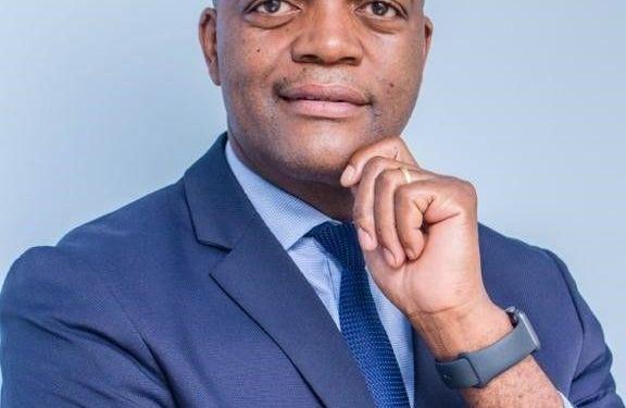 Mr. Martin Mushambadope