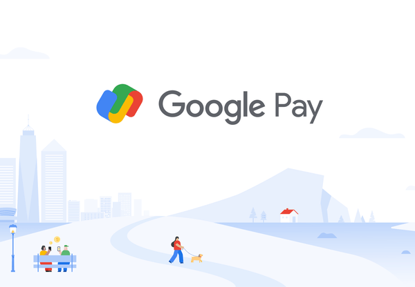 Indian GPay users can now directly receive money from the GPay US users