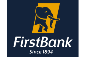 First Bank ussd code