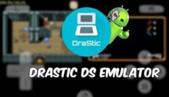 drastic ds emulator r2.2.0.1a apk download (patched full) free