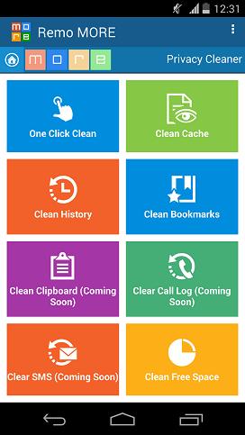 google chrome cleaner