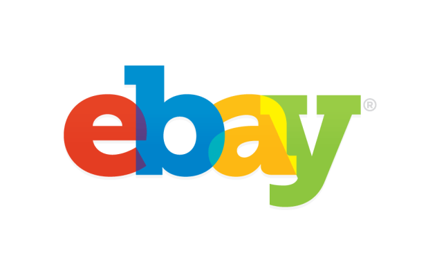 Top 10 Online Shopping Sites In The World - TechMused