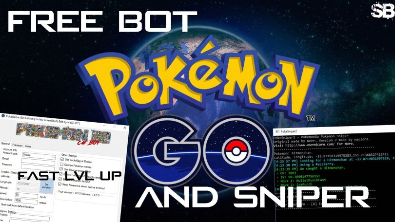 9 Best PokeZZ Alternatives for Android - TechMused