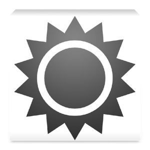 Glint Finder- Best Detector App for Android