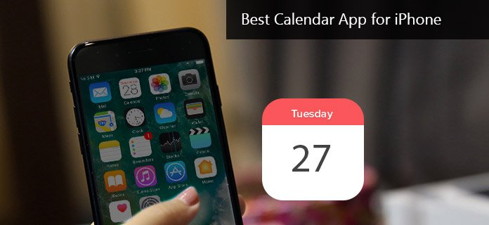 10 Best Calendar Apps For Iphone In 2018 Techmused