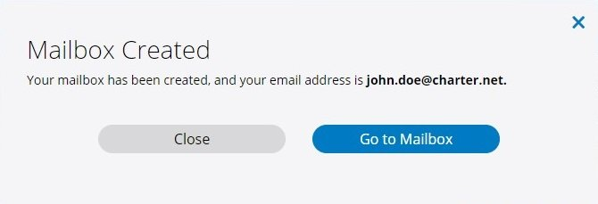 Login To Your Charter.Net Email Account