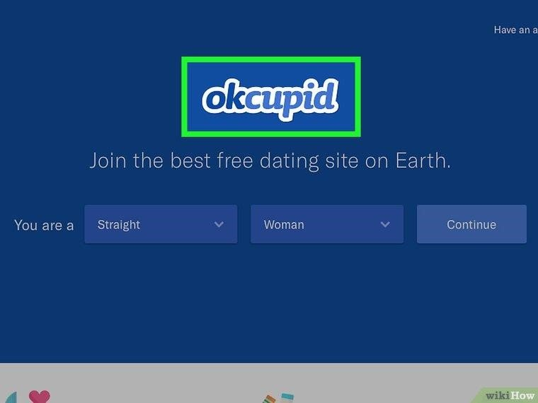 How To Remove Profile From Dating Sites