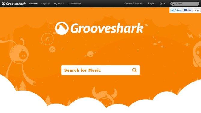 Apps Like Spotify: 10 Free Alternatives - TechMused