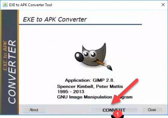 rar to apk converter online