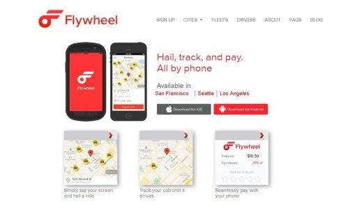 10 Best Apps Like Uber - TechMused