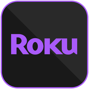 Guide] Roku Screen Mirroring on Android & Windows - TechMused