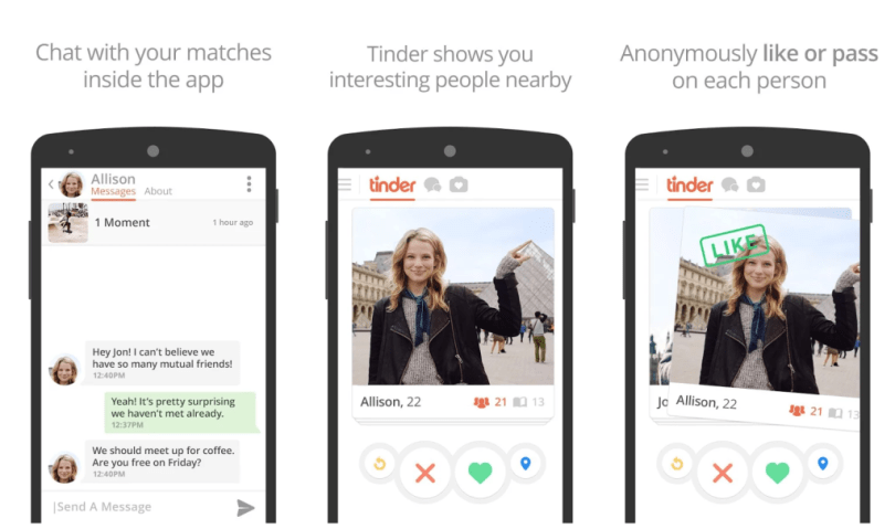 download tinder for pc windows 7