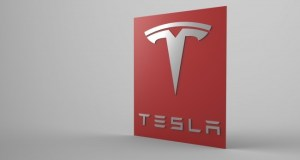 Tesla Patent announcement