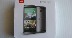Verizon HTC One M8 For Sale On Amazon For 1 Cent