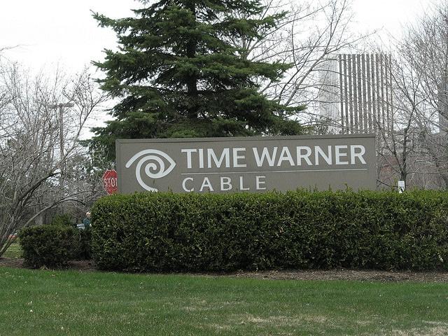 Time Warner Cable Netflix