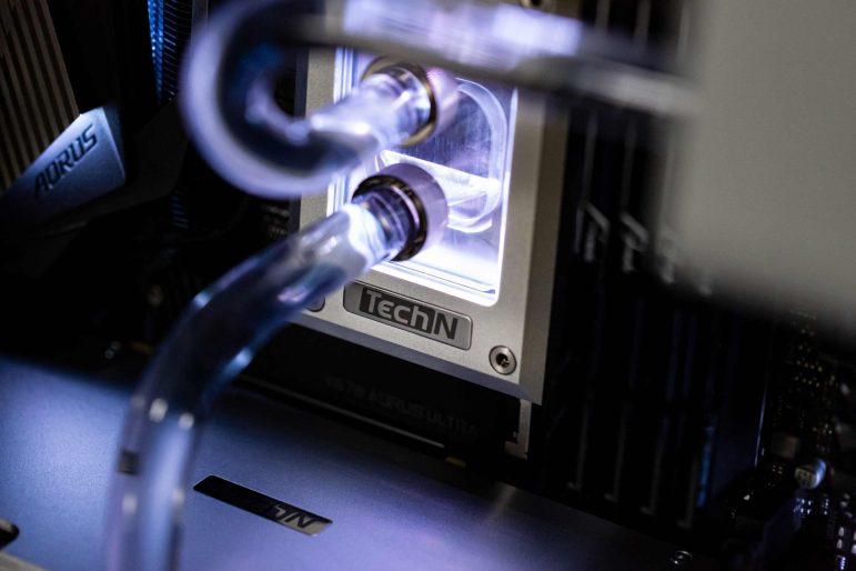 TN-WB-AMD-AM4-S-PC3