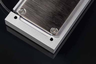 TN-WB-AMD-AM4-S-coldplate