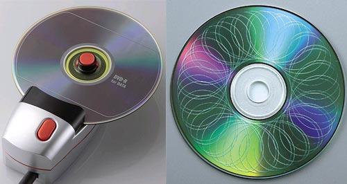 elecom scr cd0001