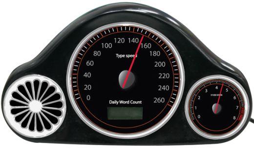 https://i2.wp.com/technabob.com/blog/wp-content/uploads/2008/02/usb_typing_wpm_speedometer.jpg