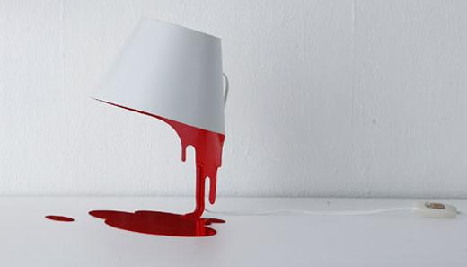 liquid_lamp_1