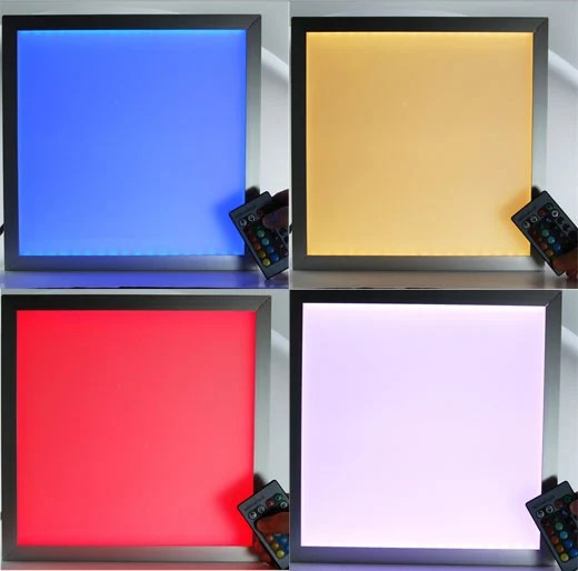 Image Result For Wall Color Effect On Mood