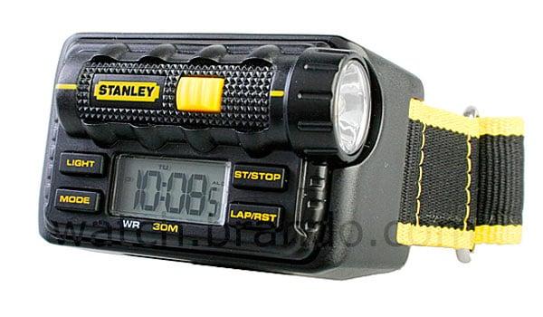 stanley_flashlight_watch