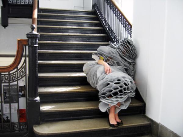 forrest jessee sleepsuit nap sleep