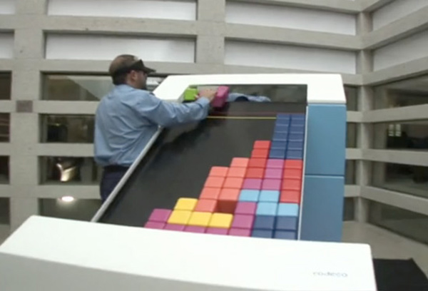analog manual tetris nintendo physical video games