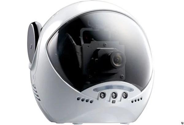 mimamori softbank camera cam security pets big brother
