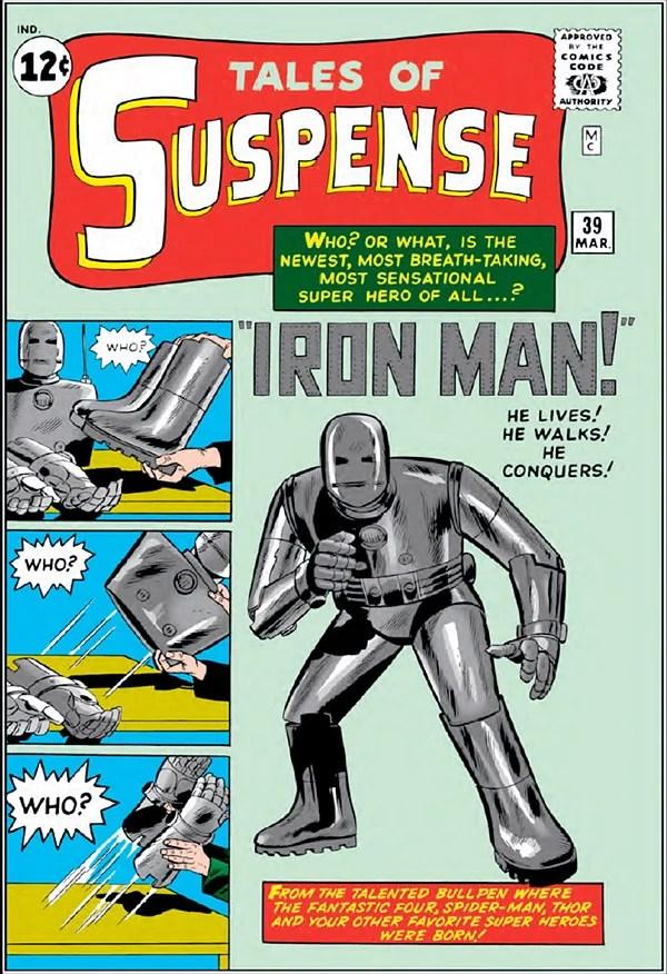 original_iron_man_comic