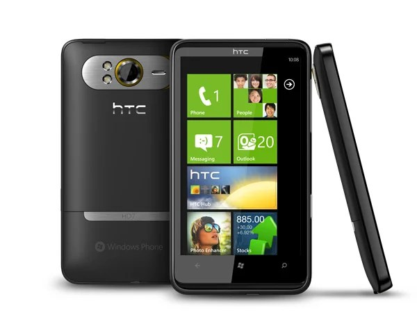 https://i2.wp.com/technabob.com/blog/wp-content/uploads/2010/12/HTC-HD7-2.jpg