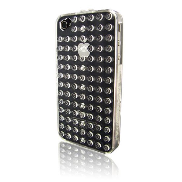 lego iphone skin case toys