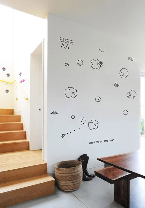 asteroids_wall_decals_1