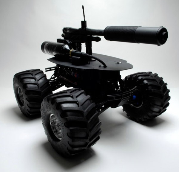 paintball_robot