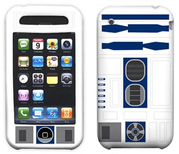 r2_d2_droid_iphone