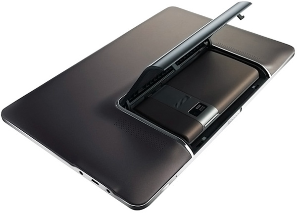 asus padfone tablet smartphone android combo dock