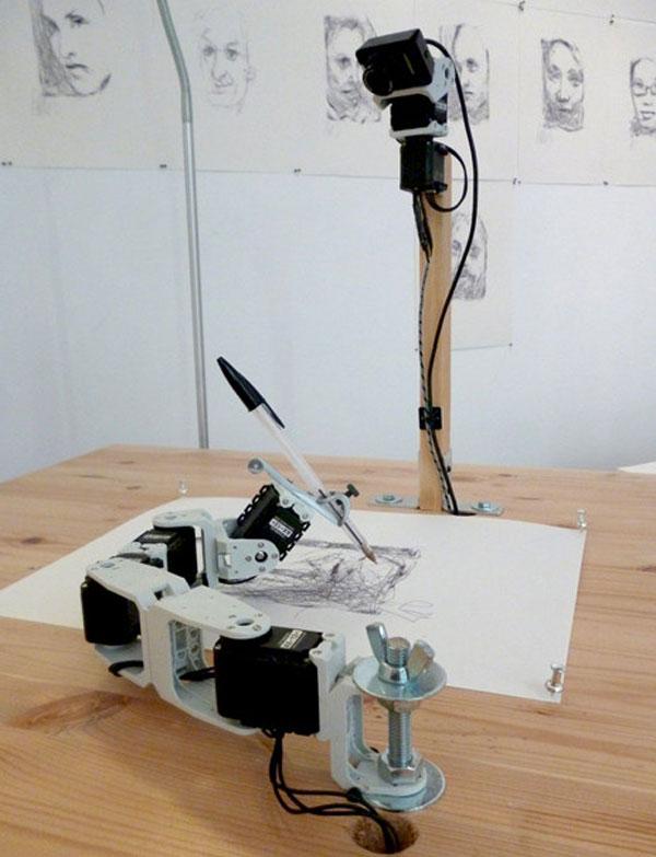 drawbot-2