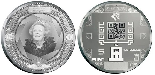 dutch_qr_coin