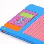 070911_papercraft_retro_gadgets_2