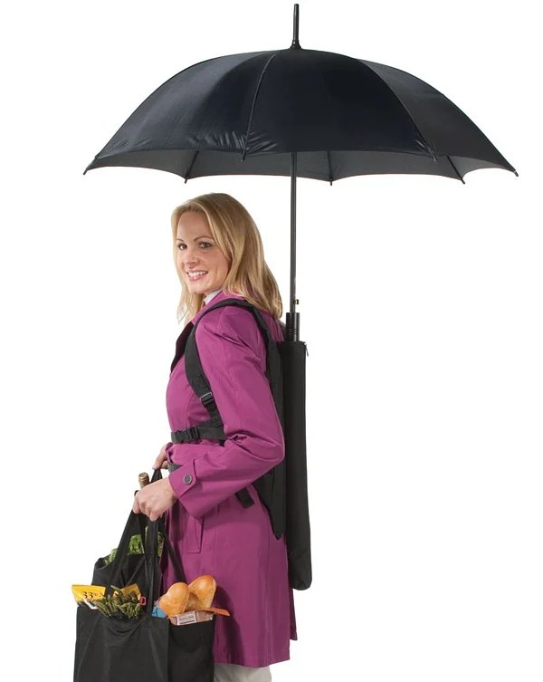 backpack_umbrella
