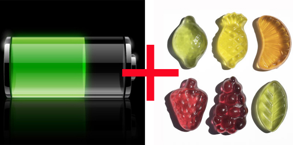 leeds batteries university researchers technology mobile jelly lithium