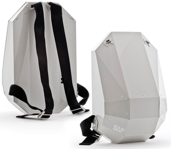 solid_gray_backpack_1